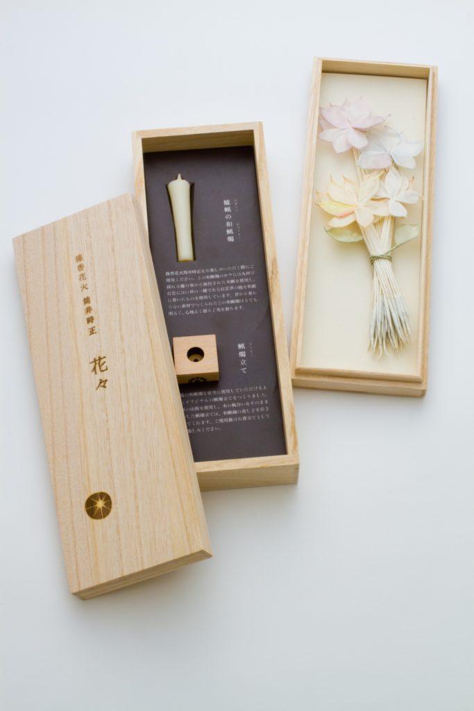 Senkouhanabi,Tsutsui Tokimasa