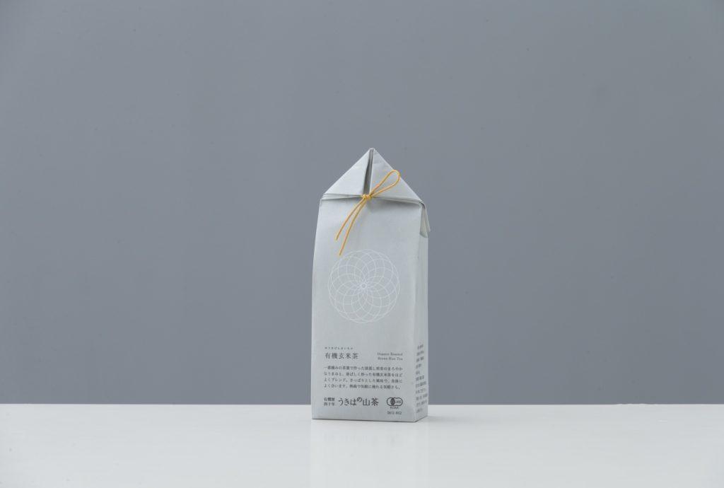 Ukiha no yamacha / Premium